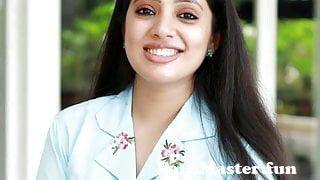 Malayalam KambiKatha - Train Yathra (Narrated By Meera) from actress meera kum Video Screenshot Preview