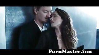 View Full Screen: kajal agarwal porn tube videos.jpg