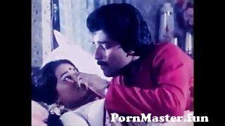 View Full Screen: tamil hot romance.jpg