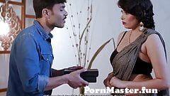 Sex Friend Husband Video