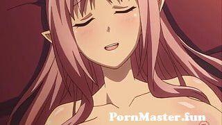 Ochi Mono RPG Seikishi Luvilias 1 from ochi rosdiana nude Watch HD ...