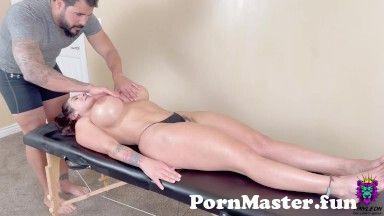 View Full Screen: big ass milf didnt expect deep hard anal sex after erotic massage.jpg