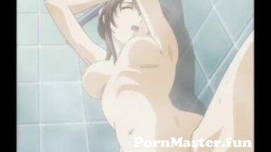 Jump To hentai bathtub romantic sex preview 2 Video Parts