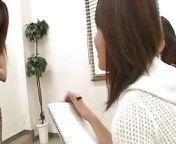 Japanese nude model cfnm from yasushi rikitake junior nude model photobookost kansaix