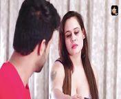 hot bhabi neta ji ke ghar main from pretty ji