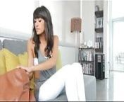 CastingCouch-X dumb whore porn casting from wapdam x africa stardian xxx vdoillage sex 3gp low quality video download