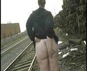 Fat princess gets nude on railway from princess srirasmi nude ddd xxx free naago la