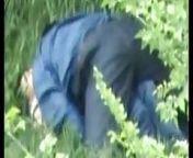hidden cam - sex in park - csm from south hidden cam sex