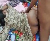Maine Kolkata me pahle baar gaya,turnt gf banakar usko choda from @sweedian gril american boy kolkata boudi 3gp sex dhaka school girl rape
