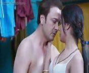Instagram id Rahulc1122 ) India Hindi Desi lund movie hot s from mallu movie india sex college video tamil voice xxx kajal sexy girls