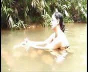 Sri Lankan Actress Helani Bandara, hot video from sri lankan actress sanoja sex x