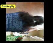 Bangla Desi New Hot XXX Video, Secret viral video from www xxx bangla xx move