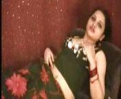 Desi wife soniya from tamil soniya sex video