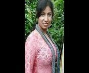 Nandini Bengali Kolkata LARGE BREASTS TIGHT VAGINA from bengali vagina