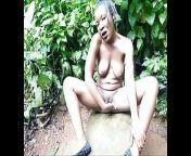 Jungle masturbation from african jungle girl sex xxx smal girlangladeshi sexy video 3gp download 10yer baby 3x videoकामवासना की भुखी बहन ने cn vibosanga hijra fuckia videotripura school girl