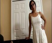 Stepmom & Stepson Affair 66 (My Best Birthday Present Ever) from ভারত নায়িকা শ্রাবন্তির সেক্স ভিডিও।ever and sali xvidio com xxx school girl milk sex drink 3gp vedeo down