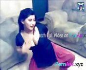 Porimoni Hot Dance in 5 Star hotel - PornAss from bangla naika sex porimoni xxxলা