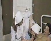 Emergency Fucking Hospital from telugu hospital sex