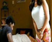 Nayantara hot sex from tamil acters nayantara s
