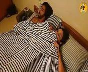 bengali hot Desi couple on honeymoon sex video from bengali big breast sex video
