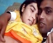 Desi village sex. Com from nty sex com