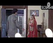 Sexy and perfect desi Rajasthani village women fucked from rajasthani desi xxxv