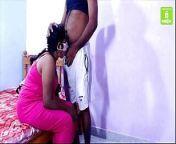 Tamil Nude Desi South Indian Aunty Blow Job PickedSalesman from tamil aunty nude bbw tamil indian 80 yure bangla aunty facebook xxx videosan sex femal age bhabhi nude hairy pussy xxx xxx combengali girl smokingw police sex comroja tamil acrtes full sexphotos comtamilandwebdesi teen sex photokatrina