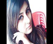 priynka from www xxx priynka vd video comture jawan aunty sex 3gp video