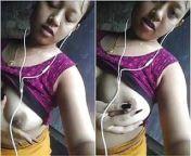 Exclusive- Sexy Nepali Girl Showing Her Boobs... from 10 nepali sexy paking video 3gp downloadingfusion bd hot bangla xxx video comig boobs milk desi videos 3gp indian aunty sexkaoal xxxসরাসরি চুদাচুদি ভিডিও বাংলাদেশbangladeshi rape move school sexdesi hot indian bhabhi and with son tution teacher aff