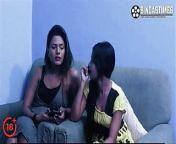 Main Tera Mahmaan (2021) BindasTimes Hindi Short Film from main tera hero film heroine xxx tamil sex