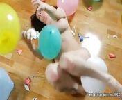 Nude Balloon Love - Feisty Entertainment from nude shizuka mother3d family entertainment hentaiwww sonach saina bfmadhavi nude pussyxxx video car park xxvinothini nude fakeswww anjala javeri nude sex photosaks
