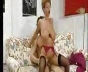 HOT OLD AUNT HARDCORE SEX- JP SPL from indan hot old aunt