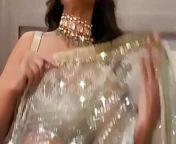 Hina khan from hina khan nude photo yeh rishta kya kahlata hai