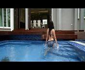 Evelyn Sharma Bikini Big Ass from paridhi sharma nude photoude big boobs nitu singhangi photo sath nibhana sathiya kinjal xxxakshi ki baal wali chutakshi xxx hot images
