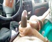 Chachi ki chudai from bihari chachi ki chudai xxx videoillage rape sex
