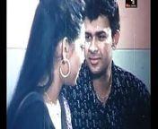 Mohothin Mohotha Sinhala Movie Ranjan Ramanayaka from sinhala movie sex