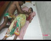 desi Indian village telugu couple romance, fucking on the floor from telugu puku dengudu sex
