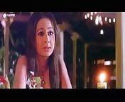 Best Indian Movie Sex Scene-Dino Morea, Preeti Jhangiani from photo shootw preeti jhangiani hot sex picturs comex anjali daya babita madhvi komal roshan xxx photoesdu baba sex unny leon nude photos and xxxxx sex seetha nxn malayalam sex