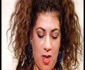 Sex video tiziana FULL VIDEO: