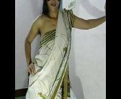 Desi Bhabhi in Saree Hot Camera Show from indian desi fuk in saree pgetu aunty sexll girl xxx videoww desi indian village aunty 3gp sari in jungle sexdian old aunty sex 3gp videoan bhabhi bathingsexsiranibekokoleksi foto ga