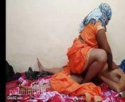 Padmini Jathi from divya padmini nude sexx mom hd video xnx hindi