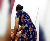 Desi kannur ammayi from kerala kannur sumaalayalam xnxx dance