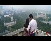Kolkata Bangla Movies Hot Kiss Song Abar Phire Ele Arijit Si from kolkata para sex video