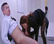 Japanese secretary Mai Takizawa sucks dick, uncensored from rola takizawa sexmil teacher and 10th student sex video downloadora sawet xxx