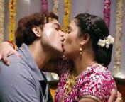 Indian mallu girl fucking in first night from kama first night boobs sex mallu krishna desi removing dress pressing