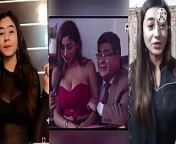 Indian actress hot scenes mashup from indian actress hot rain dance