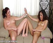 Selma and Alicia Silver dual girl XXX video from jharkhand girl xxx video hd newi 18 saal ki ladki ki chudai video 3gplayalamrapemovies