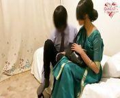 Indian Young boy has sex with hot teacher, complete fuck from teacher sex boy 3gp