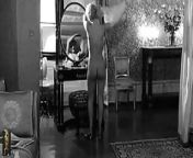 Every Oscar Winning Actress nude scene compilation part 1 from vanu pirya actress nude jungle sex big milk sex com 3gpny leyun indian hot porn xzer fuckingchristy mack x videoctress xxx in malayalam movie manjuppole oru penkutty sane leyon xxx com bangla sex video c