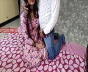 YOUR-PRIYA bhai se itna chudi ki chut ka paani nikal gya from indian women ki chut chudainude xxx sexsexy parineeti chopra xxxপপি চৠদাচৠদি xxxভিডিও wwwxxমাহিয�